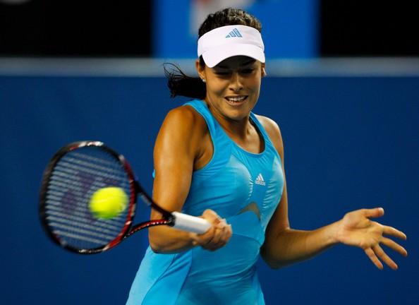 Ana+Ivanovic+Australian+Open+2008+Day+6+feFgR8GQmFEl.jpg