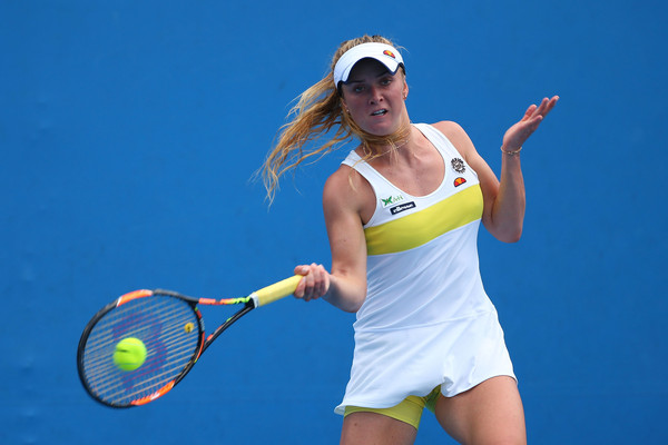 Elina+Svitolina+Australian+Open+Day+4+DcM1FYabX31l.jpg