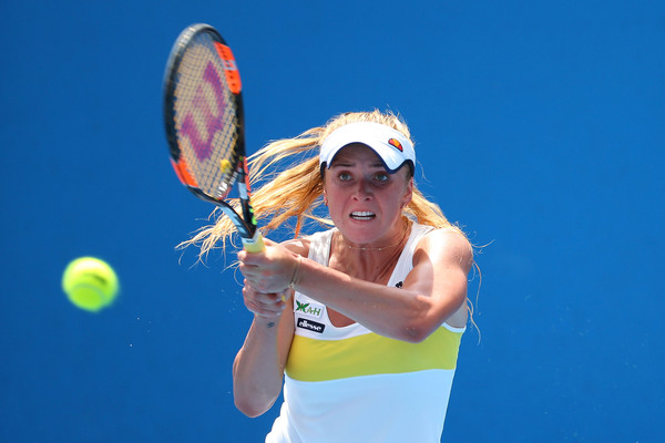 Elina+Svitolina+Australian+Open+Day+4+nd1E5eZnciwl.jpg