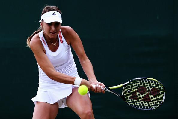 Belinda+Bencic+Wimbledon+Day+5+RLW1J_bsy9cl.jpg