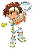 stock-illustration-11083963-baby-tennis-player.jpg