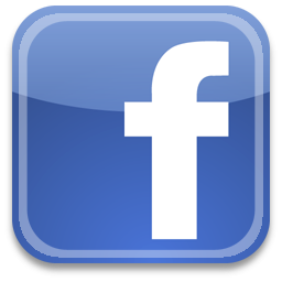 facebook-icon (2).png