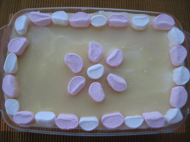 עוגה 014.jpg