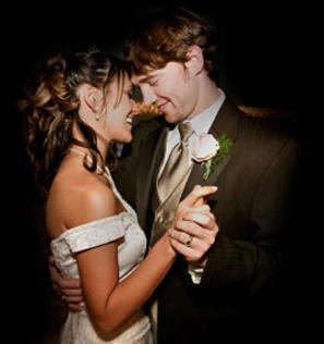 הפקות לחתונה - תמונה ראשית.jpg