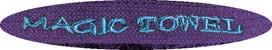 Magic Towel logo.jpg