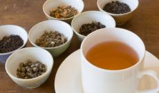 תה ירוק.jpg