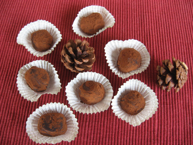 טראפלס שוקולד.JPG